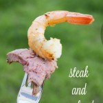 Surf & Turf Recipes for a Delicious Date Night