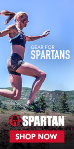 gear for spartans