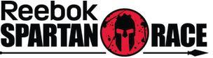 spartan race logo