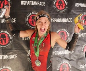 jen finish area spartan beast dallas edit
