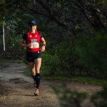 How to Lessen Seasonal Allergies for a Sneeze-free Trail Run