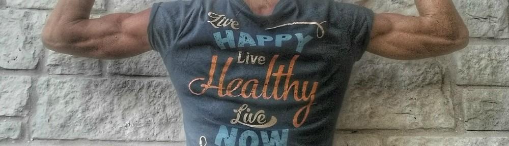 jennifer Live Happy Live Healthy Love NOW