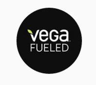 vega fueled