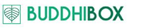 buddi box logo