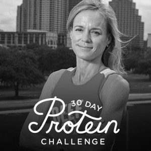 profile facebook beef protein challenge
