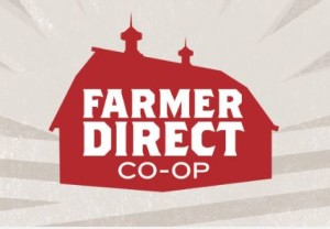 farmer direct logo