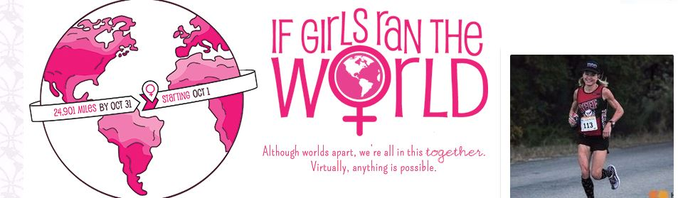 if girls ran the world jenniferl