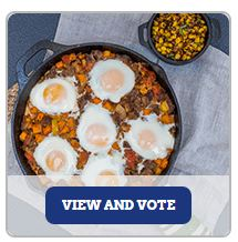 egglands-best-beef-hah-with-street-corn-salsa-jennifer-fisher-vote