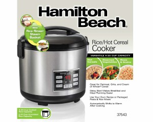 hamilton-beach-rice-cooker-2