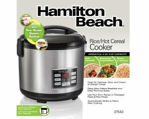 hamilton-beach-rice-cooker-2