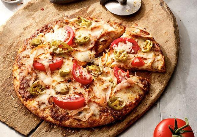 schlotsky's pizza