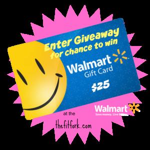 walmart-25-giveaway