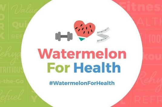 watermelon-for-health