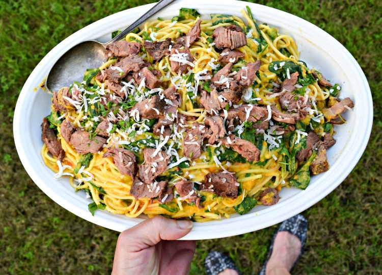 beefy-butternut-carrot-coconut-cream-pasta-toes