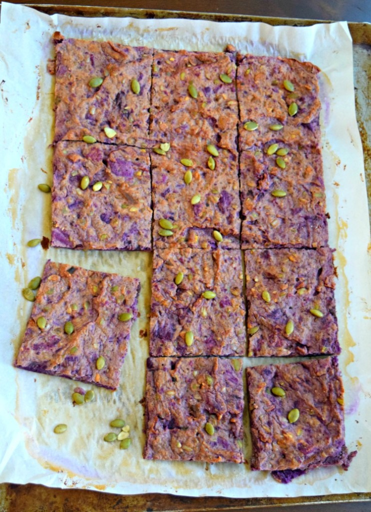 nutty-purple-sweet-potato-flatbread