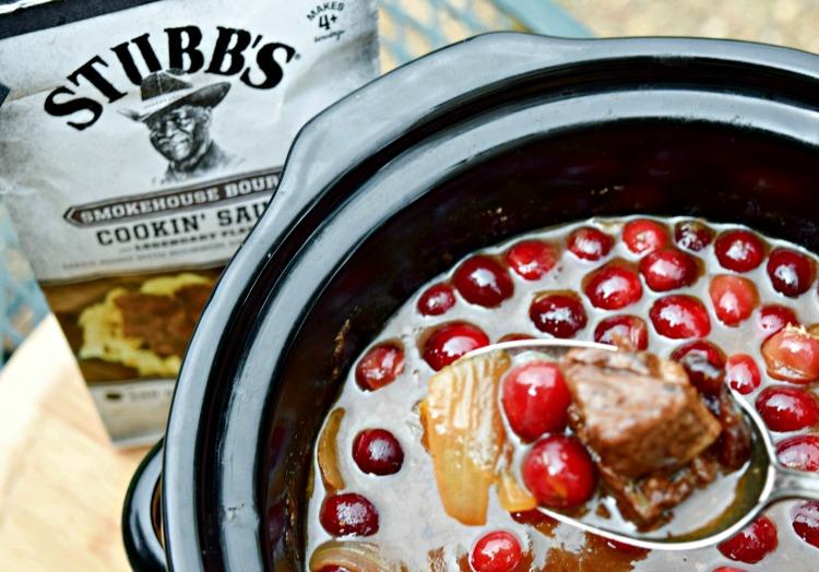 stubbs-cranberry-orange-beef-package