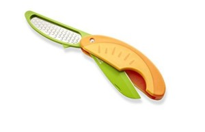 citrus-knife-zester