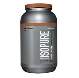 isopure-coffee