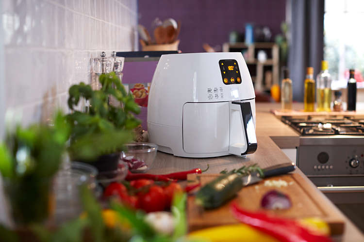 phillips-airfryer