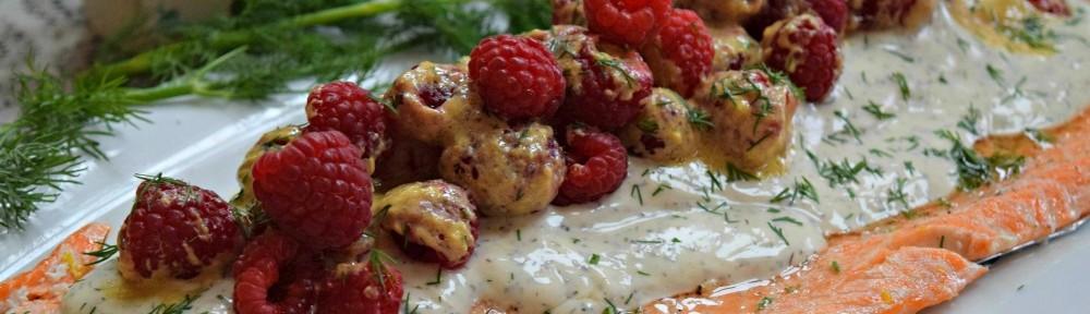 raspberry-dill-salmon-horiz
