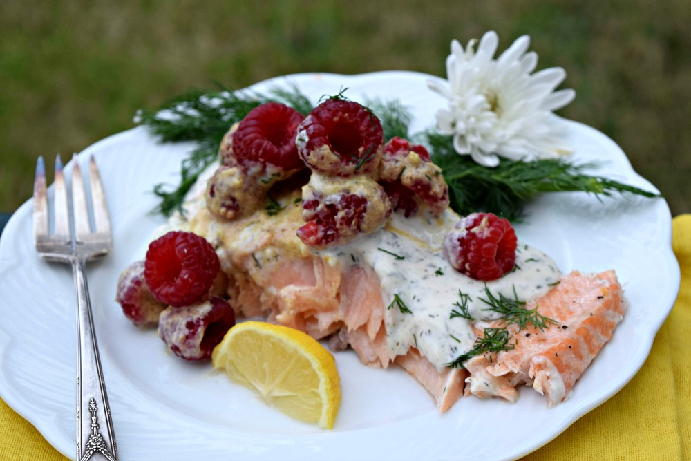 raspberry-dill-salmon-single-serve