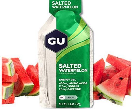 gu salted watermelon