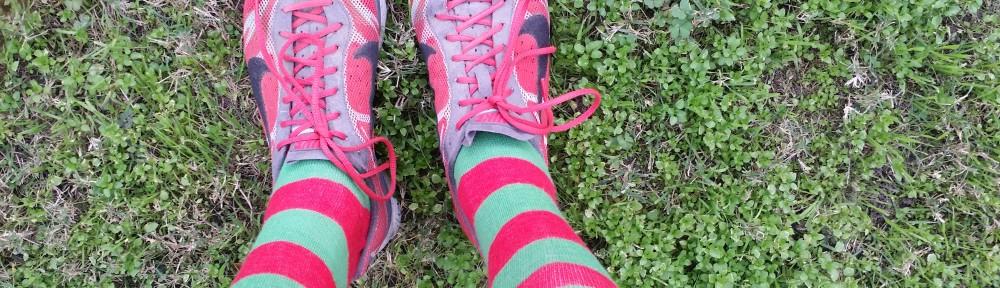 santa-socks-1
