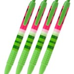 Watermelon Scented Pens