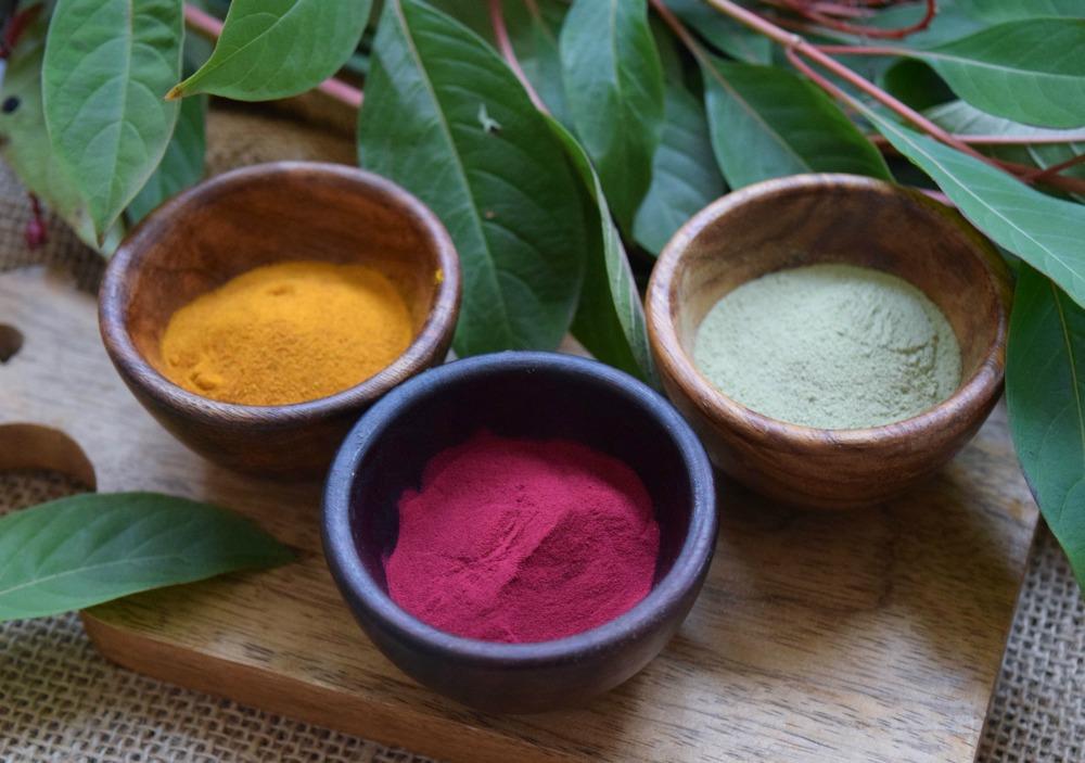 tumeric-beet-matcha-powder