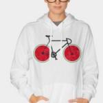 watermelon-bike-hoodie
