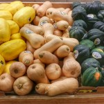 7 Reasons Runners & Athletes Should Eat More Winter Squash + Recipes