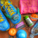 3 Ways Probiotics Help Runners #HealthiestDaysAhead
