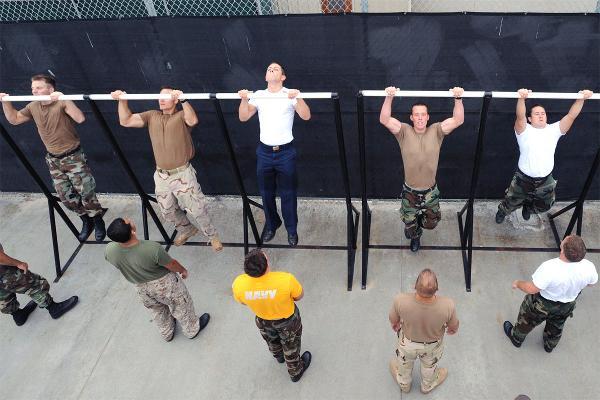 photo credit - military.com