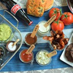 Burger Tips, Hints & Hacks for Summer Grill Outs