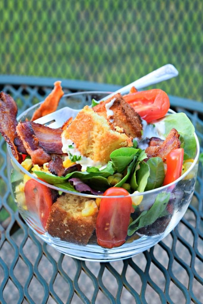 96 Ranch_Bacon_Cornbread_Salad_vert