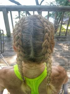 lake braids by haley lake moss jennifer 2017