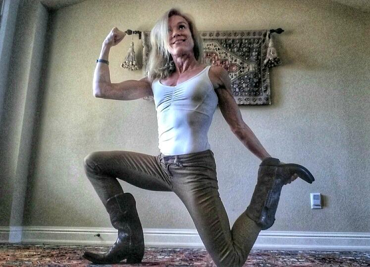Prana Kara Jeans save 15% FFJEF17 at prana.com