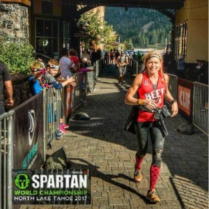 spartan jennifer tahoe finish altra