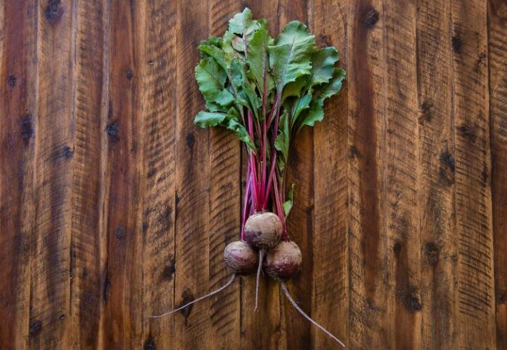 beets from farmhousedelivery.com